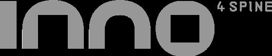 inno4spine Logo